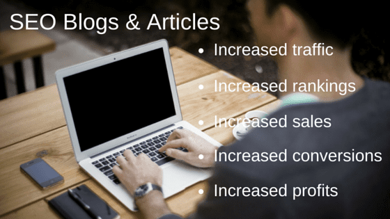 blog article writing service Seo@lowcost offers the best quality article writing services for your blogs  writing articles with deep market research and analysis to produce the best  ranking.